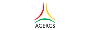 agergs