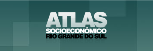 Site do Atlas Socioeconômico
