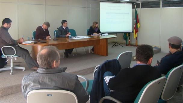 População terá tres dias para votar as prioridades das regiões na Consulta Popular